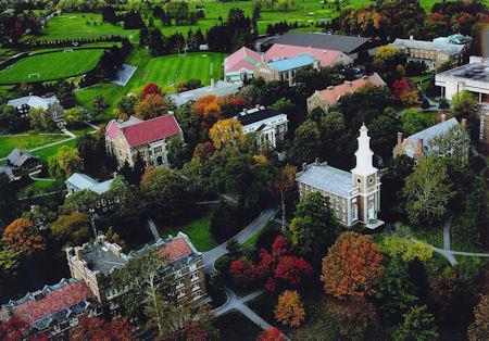 2015-10-14-1444813839-2240209-campus.jpg