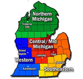 2015-10-14-1444824846-6683211-Michigan_Lower_Peninsula_Regions.png