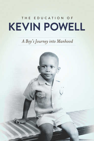 2015-10-14-1444834308-4724416-TheEducationofKevinPowellBOOKCOVER.png