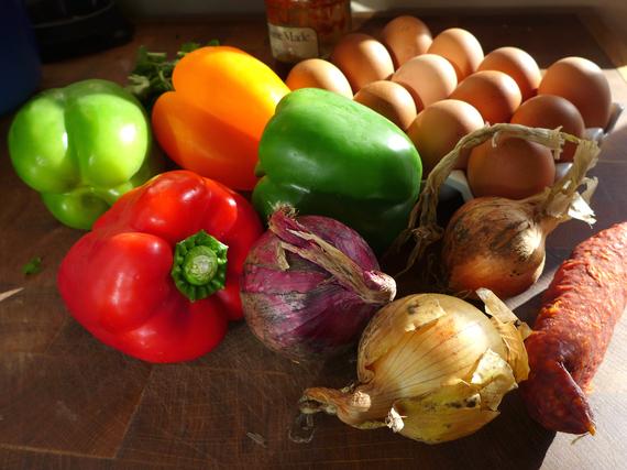2015-10-14-1444834834-3960952-ingredientsCopy.jpg