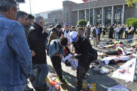 2015-10-14-1444839628-3669139-turkey_bombing_0.jpg