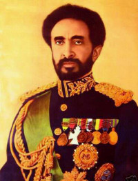 2015-10-14-1444847970-7153077-haile_selassie_interview_with_editor_of_the_voice_of_ethiopia_april_05_1948_e1444415349633.jpg