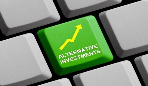 2015-10-14-1444848282-574855-alternativeinvestments.jpg