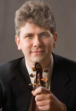 2015-10-14-1444856024-9796058-Nicholas_Kitchen_Violinist.jpg