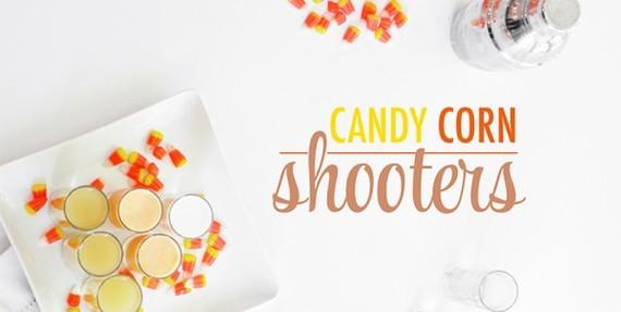 2015-10-14-1444856707-3774990-candycorncocktailshooters600x303.jpg