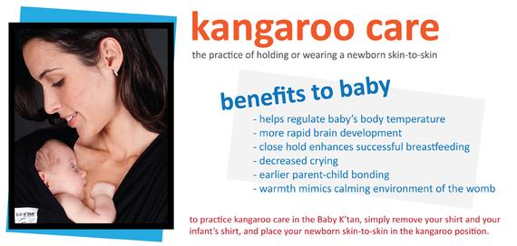 2015-10-14-1444858534-1281284-kangaroocare.png