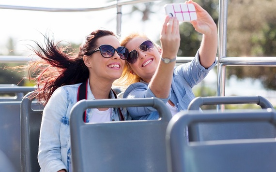 2015-10-14-1444860838-1098403-save_money_on_transportation.jpg