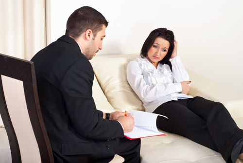 2015-10-14-1444864085-2780330-Balanced_Life_Institute__Santa_Monica_Psychotherapy.jpg
