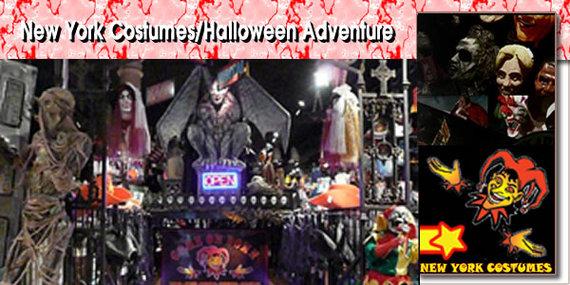 2015-10-15-1444886849-2294008-NYCostumespanel1.jpg