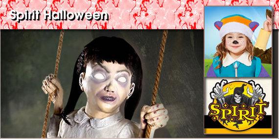 2015-10-15-1444887025-3842017-SpiritHalloweenpanel1.jpg