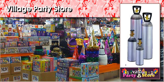 2015-10-15-1444887113-7482972-VillagePartyStorepanel1.jpg