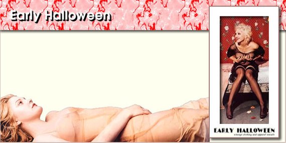 2015-10-15-1444887262-5144278-EarlyHalloweenpanel1.jpg