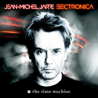 2015-10-15-1444898821-1210454-Electronica_1_The_Time_Machine.jpg