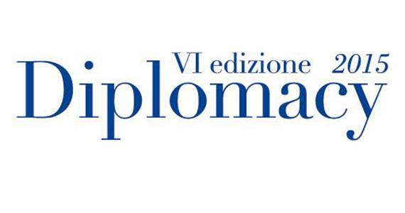 2015-10-15-1444904868-2013734-logo.jpg
