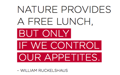 2015-10-15-1444911874-4805793-appetitesquote.png