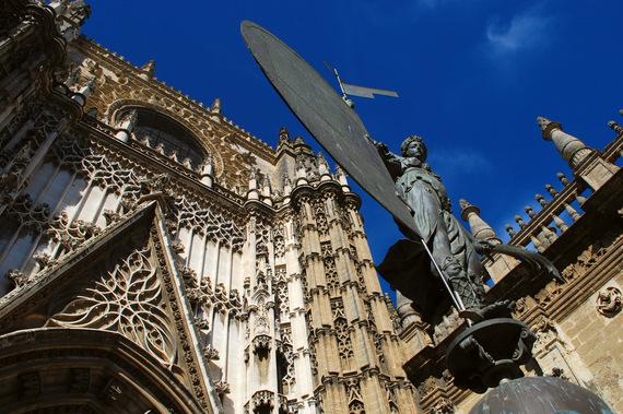 2015-10-15-1444913116-1718943-Seville.jpg