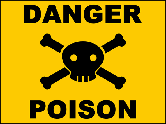 2015-10-15-1444922231-4540122-poison.png