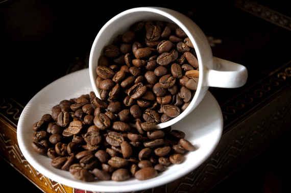 2015-10-15-1444924355-5630031-coffee_2.jpeg