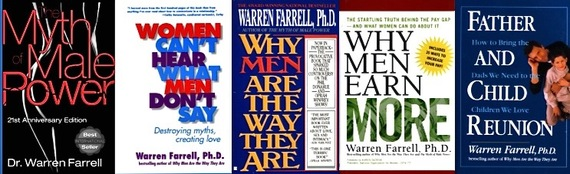2015-10-15-1444929372-681288-Warren.jpg