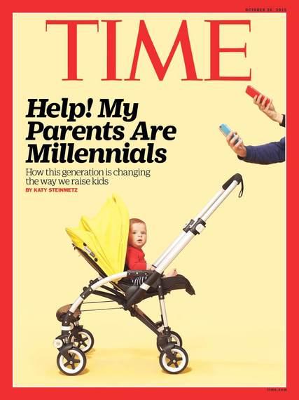 2015-10-15-1444932335-3631971-millennialscover.jpg