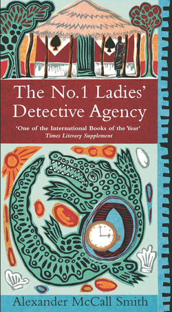 2015-10-15-1444943850-9209984-No.1LadiesDetectiveAgency_Smith.png