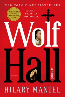 2015-10-15-1444943909-7525072-WolfHall.jpg