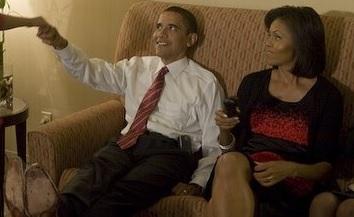 2015-10-15-1444950652-821297-obamamichelle.jpg