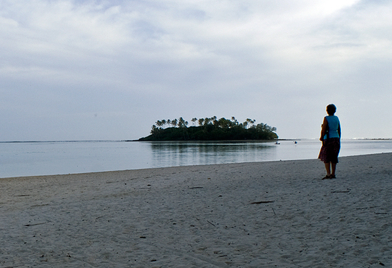 2015-10-16-1444966117-8742821-island.jpg