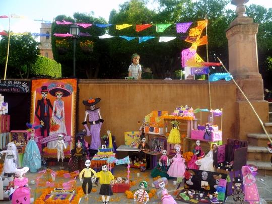 2015-10-16-1444971120-6749148-altars.jpg