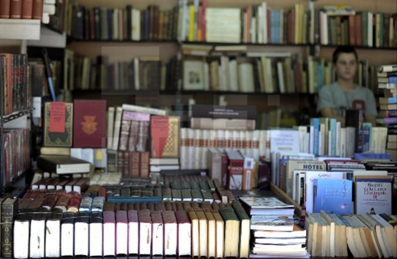 2015-10-16-1444993251-3502897-Libros.jpg