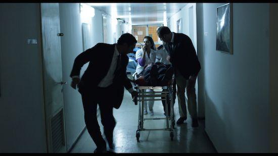 2015-10-16-1444996610-7547246-19564Rabin_the_Last_Day_3__Hospital2.jpg