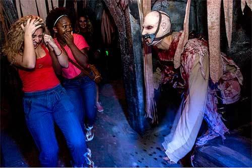2015 10 16 1444997495 3680336 scarezone2jpg - Halloween Horror Night Theme