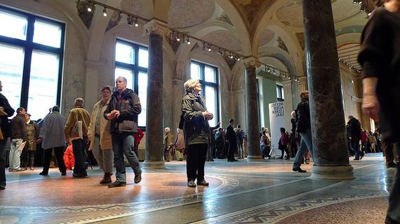 2015-10-16-1444998503-3149931-NeuesMuseum.jpg