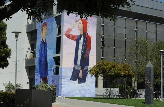 2015-10-16-1445004652-32996-murals.jpg