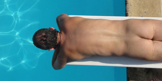naked-swimming-in-france-whats-a-small-dick