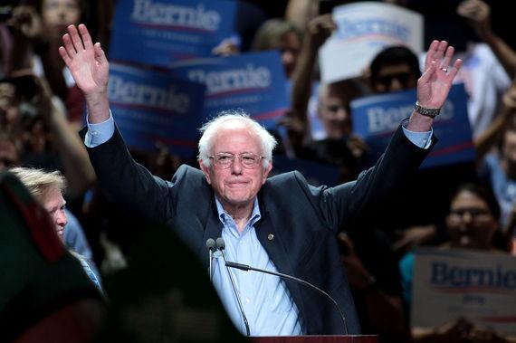 2015-10-16-1445012364-817817-Bernie_Sanders_by_Gage_Skidmore.jpg