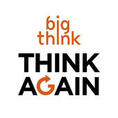 2015-10-16-1445015014-6121528-think_again.jpeg