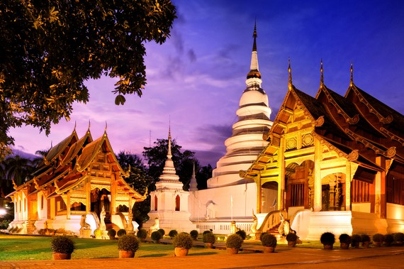 2015-10-16-1445023048-2648788-ChiangMaiThailand.jpg