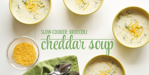 2015-10-16-1445029349-9854682-slowcookerbroccolicheddarsoup600x303.jpg