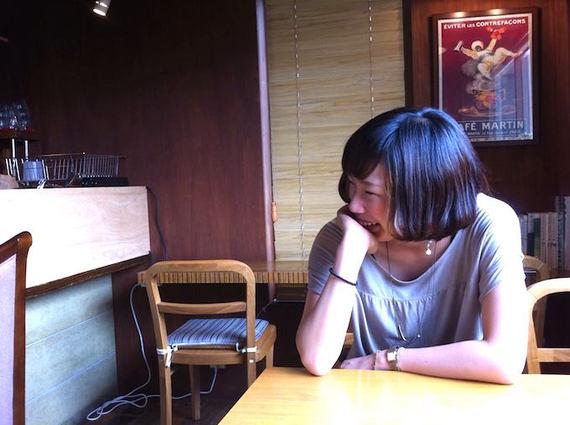 2015-10-17-1445049512-5463831-20151017_machinokoto_21.jpg