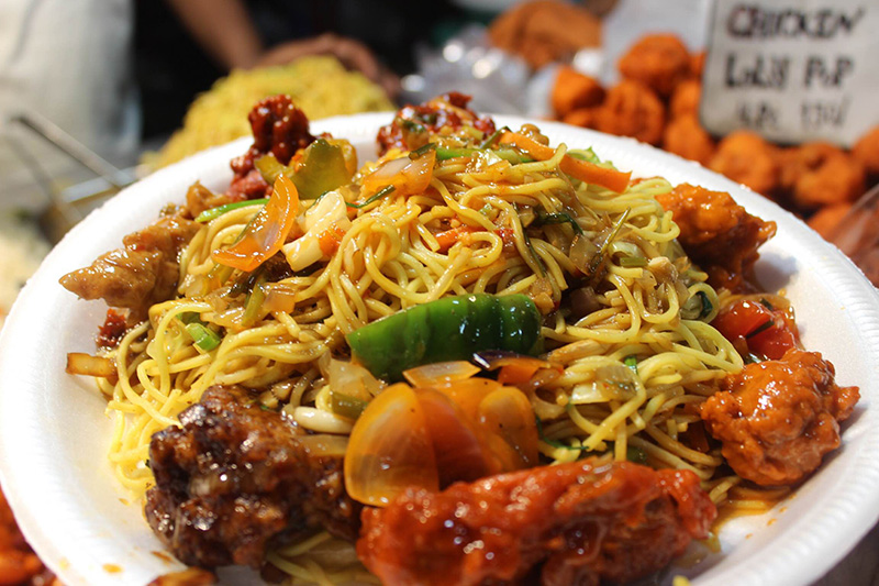 2015-10-17-1445063947-3300079-ChineseChaat.JPG