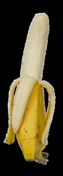 2015-10-17-1445072166-6755543-banana513795_1280.png