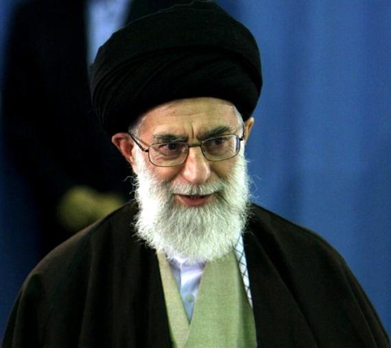 2015-10-18-1445149036-1994396-Obamasupreme_leader_ayatollah_ali_khameneirahbar001.jpg