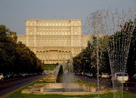 2015-10-18-1445179321-2679327-BucharestPalaceofParliamentUnityStreet.jpg