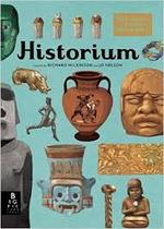 2015-10-18-1445195998-2846081-Historium.jpeg