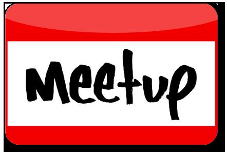 2015-10-19-1445218945-607569-Meetup_Logo_2015.png