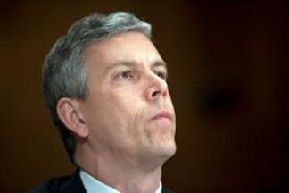 arne duncan next governor of illinois huffpost