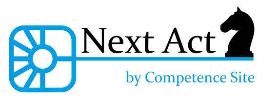 2015-10-19-1445263585-180181-NextActLogo2015091070.jpg