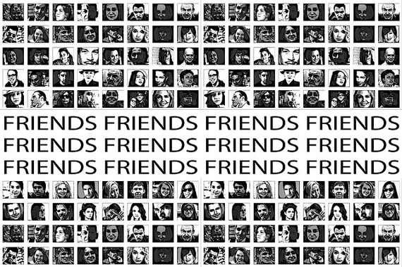 2015-10-19-1445273206-3904382-friendsphotomontage915130_640.jpg