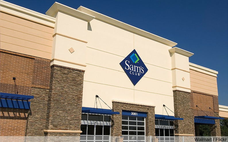 10 Best and Worst Deals at Sam's Club   HuffPost
